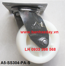 banh-xe-day-pa-125x50-cang-inox-304-xoay-a5-ss304-pa-s
