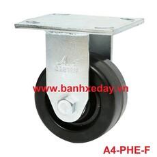 banh-xe-phenolic-4x2-chiu-nhiet-do-tu-40oc-den-260oc-cang-co-dinh
